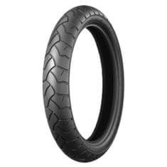 Bridgestone 110/80 R 19 BW501 F F 59V TL