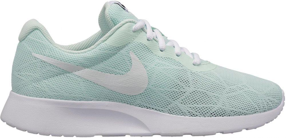 Nike Tanjun SE Shoe 211a9b5e61