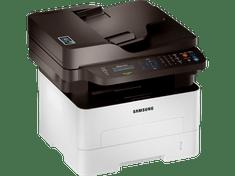 Samsung večfukcijska naprava Express SL-M2885FW