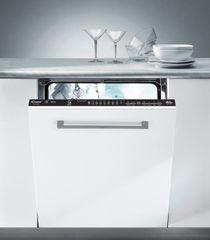 CANDY CDI 2DS 36 Beépíthető mosogatógép