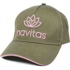Navitas Kšiltovka Women's Baseball Cap