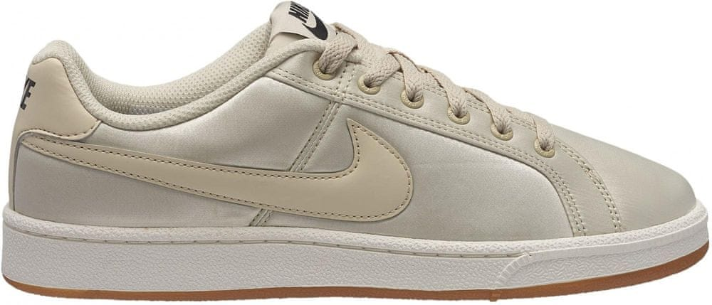 Nike Court Royale SE Fossil-Sail-Gum Light Brown 39