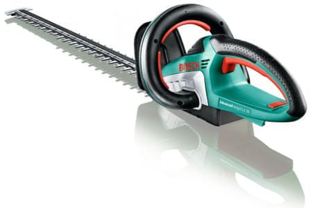 Bosch akumulatorske škarje za živo mejo Advanced Hedge Cut 36 (brez baterije)