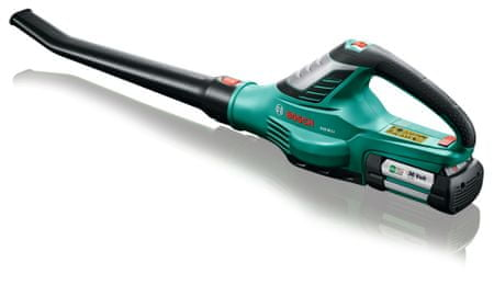 Bosch akumulatorksi pihalnik Advanced Air 36