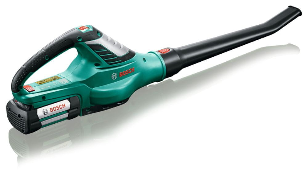 Bosch Foukač na listí Advanced Air 36 (06008A0402)