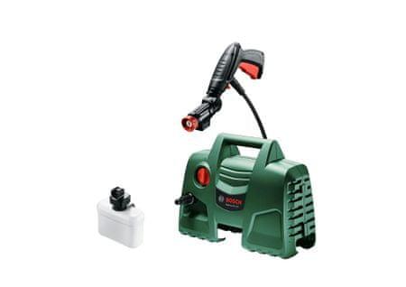 Bosch visokotlačni čistilnik Easy Aquatak 100