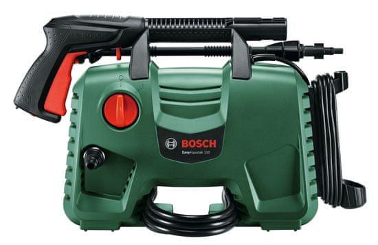 Bosch myjka wysokociśnieniowa EasyAquatak 120 (06008A7901)