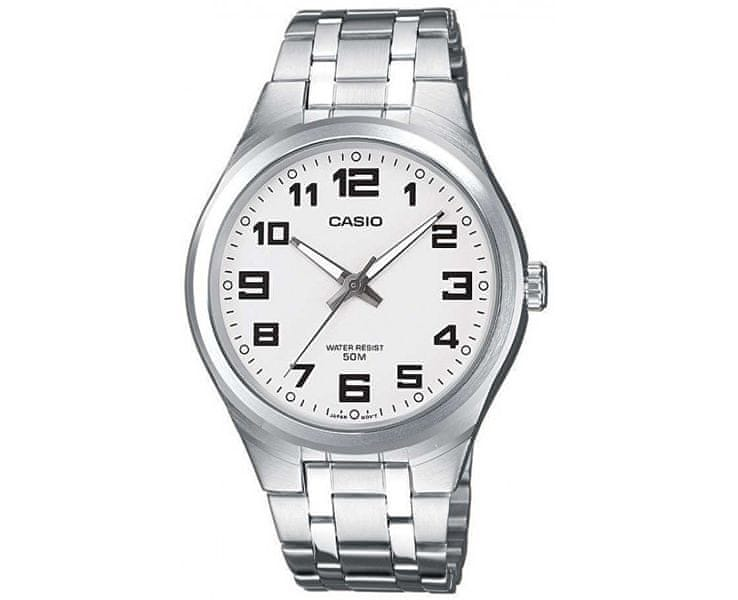 Casio Collection MTP-1310D-7BVEF