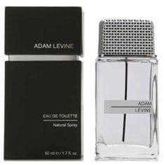 Adam Levine For Man - EDT