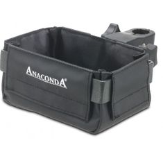 Anaconda Organizační Box Space Cube