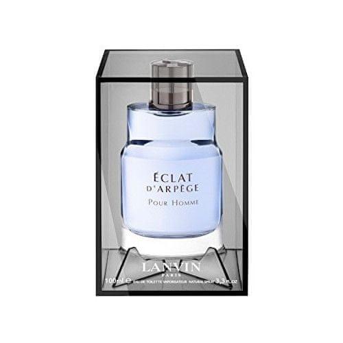 Lanvin Eclat D´Arpege Pour Homme - EDT 100 ml