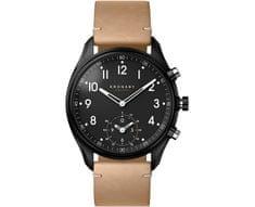 Kronaby Vodotěsné Connected watch Apex A1000-0730