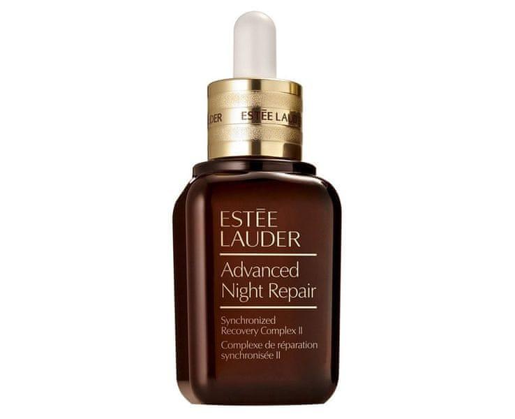 Estée Lauder Intenzivní noční sérum pro obnovu pleti Advanced Night Repair (Synchronized Recovery Complex II) (Ob