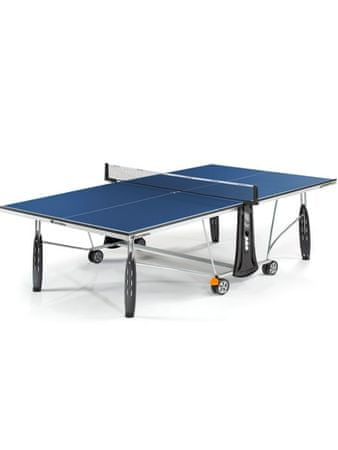 Cornilleau miza za namizni tenis 250 Indoor