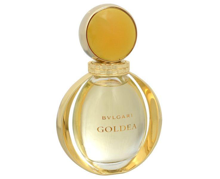 Bvlgari Goldea - EDP TESTER 90 ml