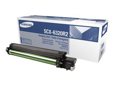 Samsung boben SCX-6320R2