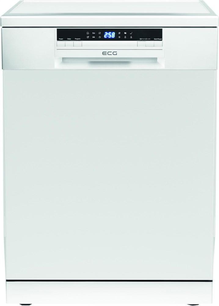 ECG EDF 6056 QWA++