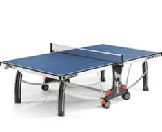 Cornilleau miza za namizni tenis Sport 500 Indoor