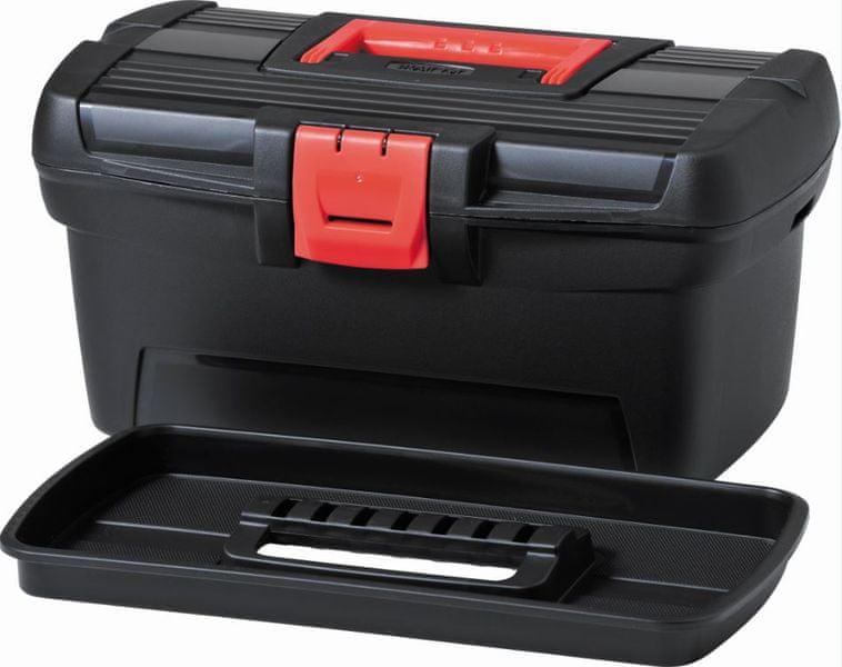 """Curver Box na nářadí HEROBOX PREMIUM 13"""""""