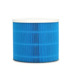 Duux Ovi Filter for Humidifier
