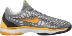 Nike buty do tenisa Zoom Cage 3 Clay