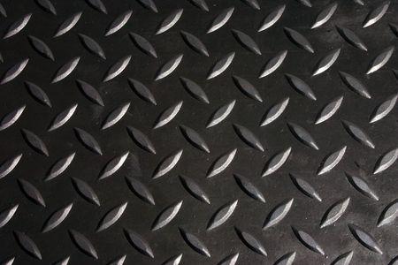 4e965f818ba Gumová protiskluzová průmyslová rohož (25% nitrilová pryž) Comfort-Lok - 80  x