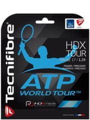 Tecnifibre struna za teniški lopar HDX Tour