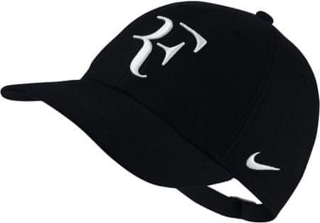 Nike RF U NK Arobill H86 Cap Black White