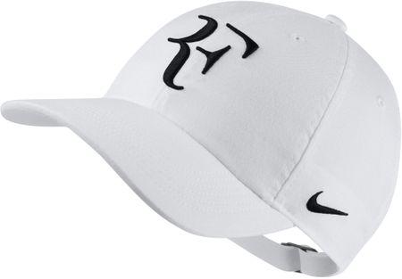 Nike RF U NK Arobill H86 Cap White Black