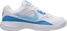 Nike Court Lite Clay Tennis Shoe