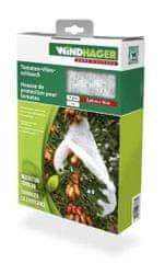 Windhager koprena za paradižnik, 10x0,65 m