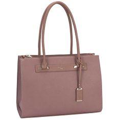 6f28844faa Luxusní dámské značkové tašky a kabelky David Jones