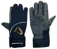 Savage Gear Rukavice Shield Glove