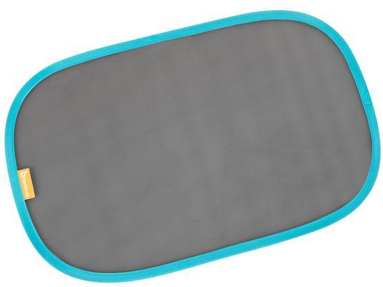 Badabulle senčnik za avto Smart, 2 kosa