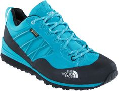 The North Face W Verto Plasma 2 Gtx