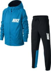 Nike B NSW TRK Suit Poly