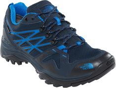 The North Face M Hedgehog Fastpack Gtx (EU)