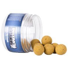 Nash Plovoucí Boilies Instant Action Candy Nut Crush