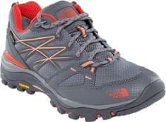 The North Face buty damskie W Hedgehog Fastpack Gtx (Eu)
