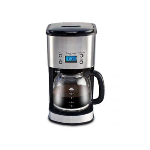 Beper ekspres do kawy 90520