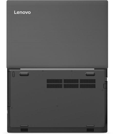 Lenovo V330-15IKB (81AX00AHCK)