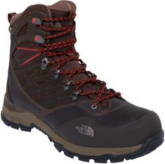 The North Face buty trekkingowe M Hedgehog Trek Gtx
