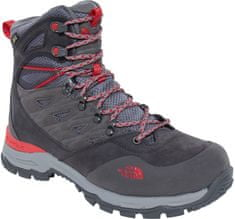 The North Face buty trekkingowe W Hedgehog Trek Gtx
