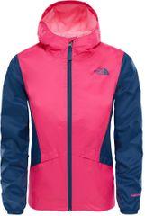 The North Face kurtka dziewczęca G Zipline Rain Jacket