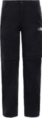 The North Face B Convertible Hike Pant