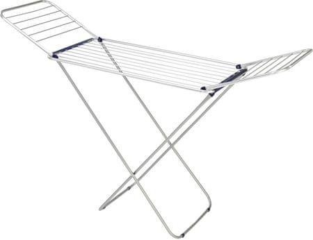 LEIFHEIT Suszarka na pranie Siena 150 Aluminium