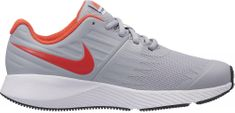 Nike Star Runner GS Running Shoe