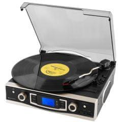 GoGEN gramofon MSG 262 BT U