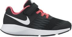 Nike Star Runner Psv Pre-School Shoe