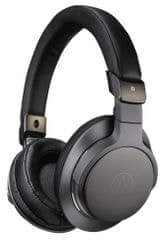 Audio-Technica AR5BT